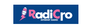 radicro Internet Radio