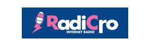 radicro Internet Radio