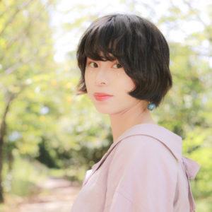 女ジャズ vol.19