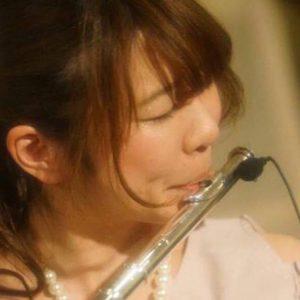 女ジャズ vol.03