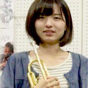 女ジャズ vol.15