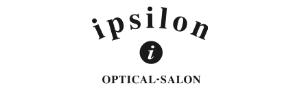 オプティカルサロン イプシロン